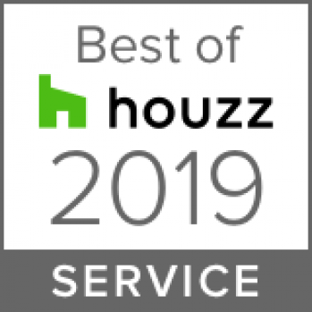 Prêt à Vivre wins 'Best of Houzz' for the 3rd year running!